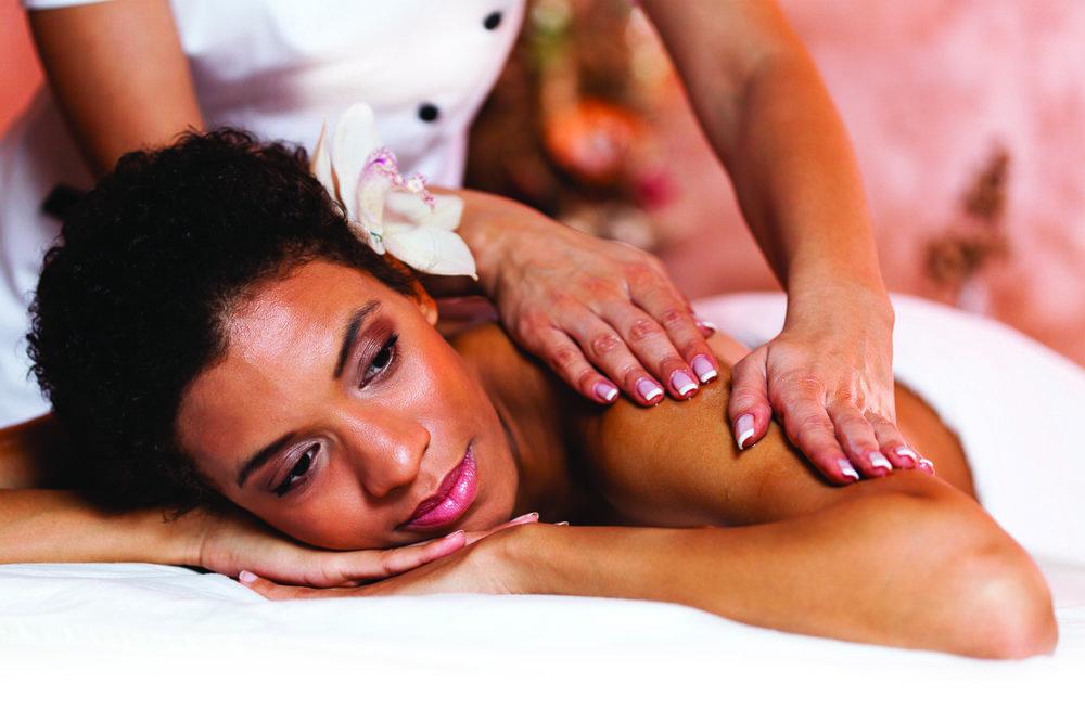 MassageWoman.jpg