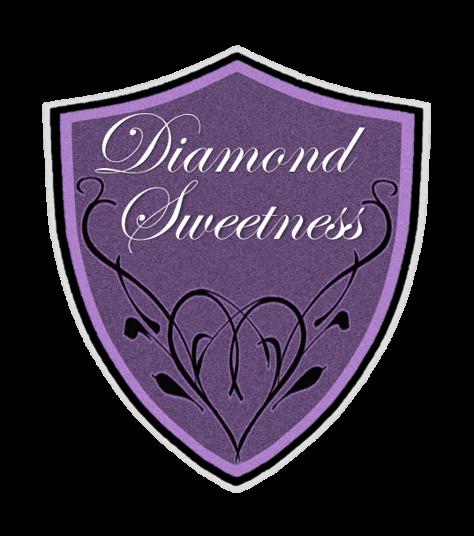 Diamond Sweetness Logo 2.png
