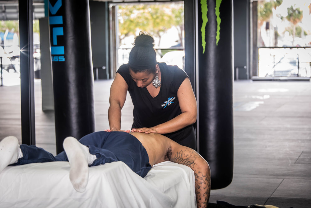 XPE Massage 6.jpg