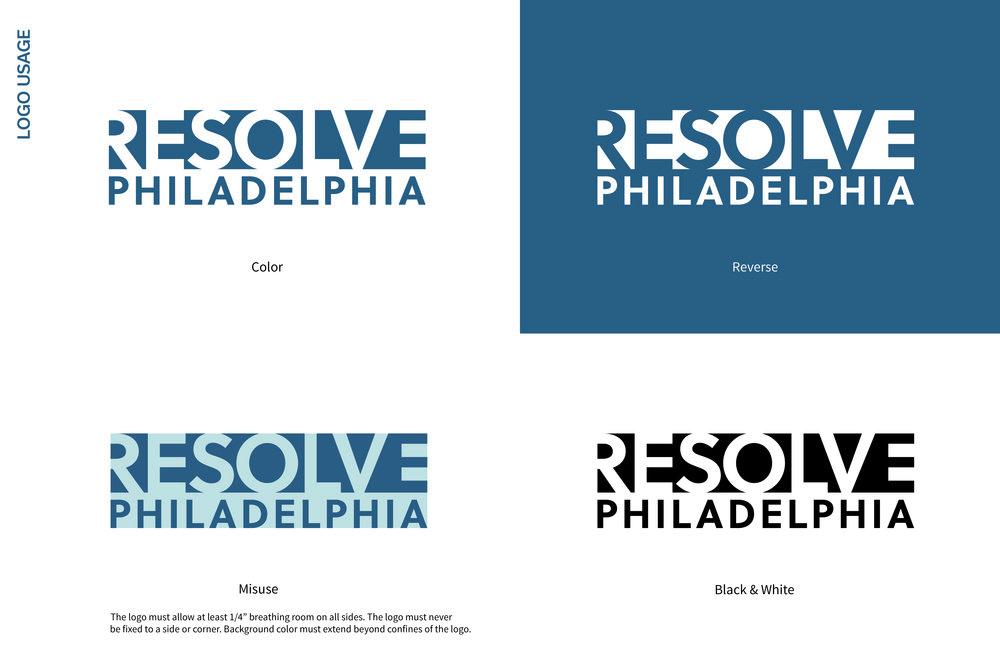 Resolve_Guide_Web-03.jpg