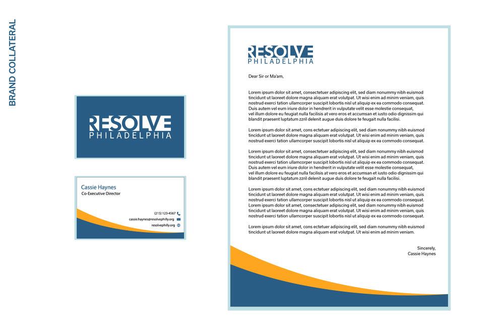 Resolve_Guide_Web-06.jpg