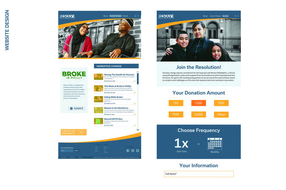 Resolve_Guide_Web-07.jpg