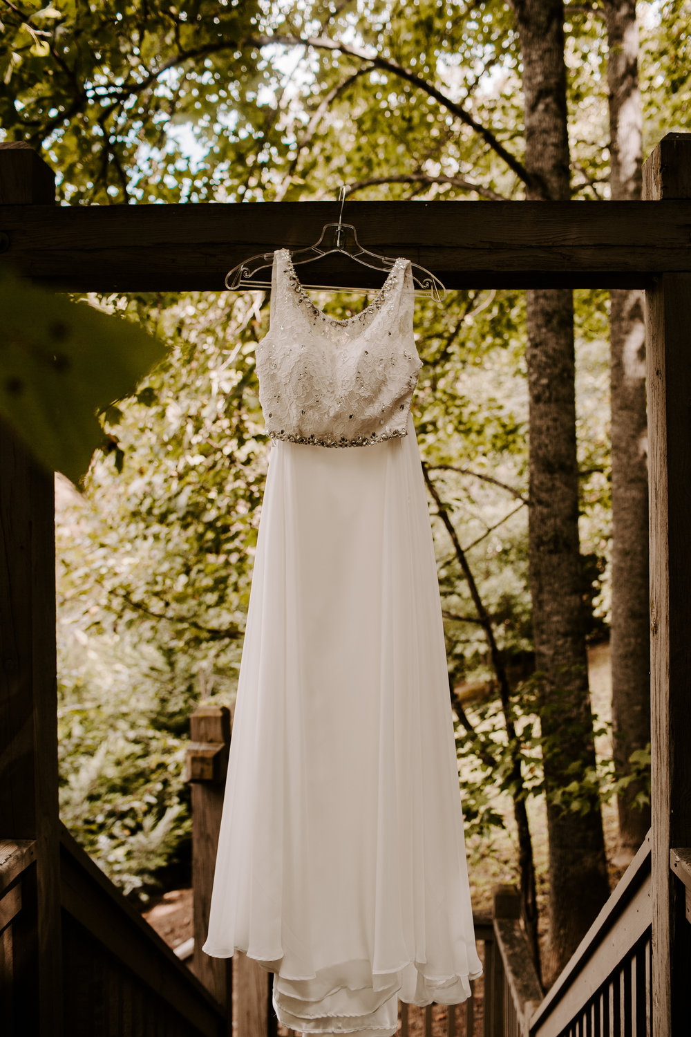 Miranda&braedon_ashevilleelopement (94 of 101).jpg