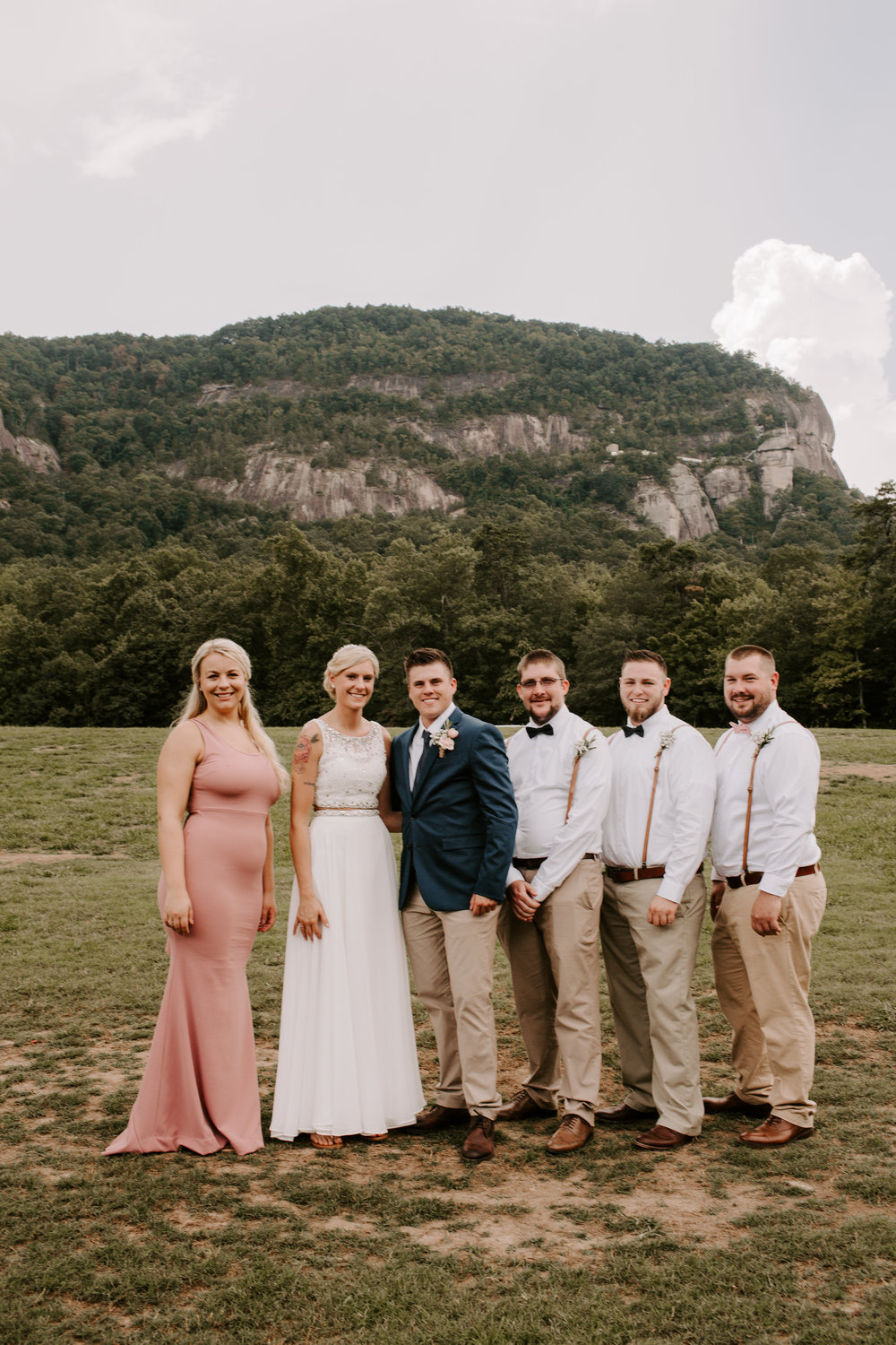Miranda&braedon_ashevilleelopement (59 of 101).jpg