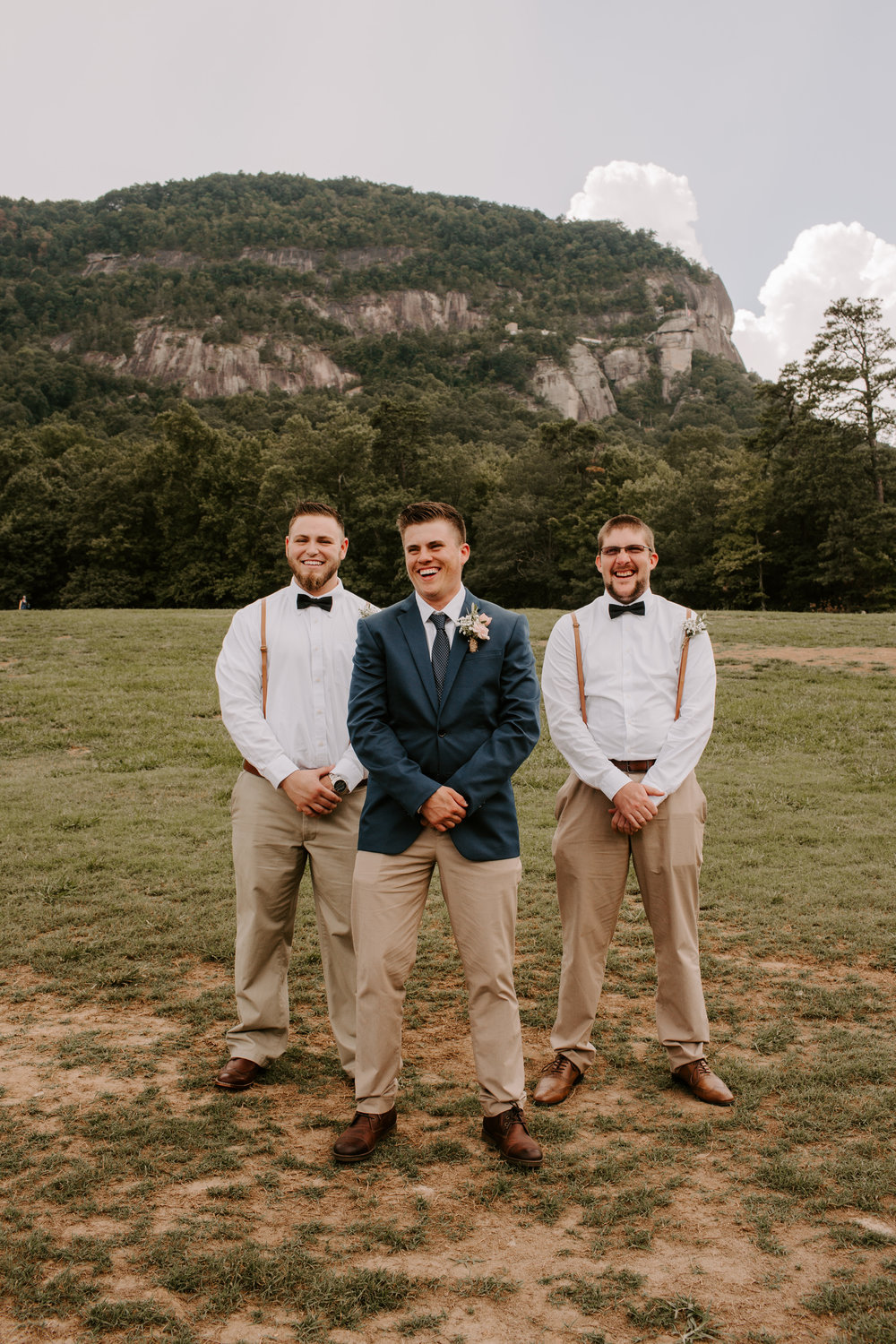 Miranda&braedon_ashevilleelopement (61 of 101).jpg