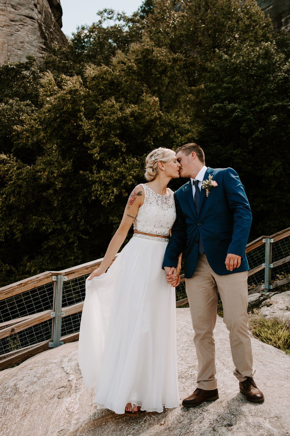 Miranda&braedon_ashevilleelopement (40 of 101).jpg