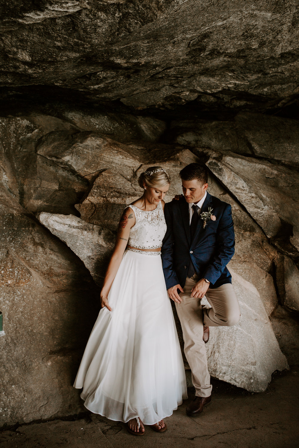 Miranda&braedon_ashevilleelopement (38 of 101).jpg