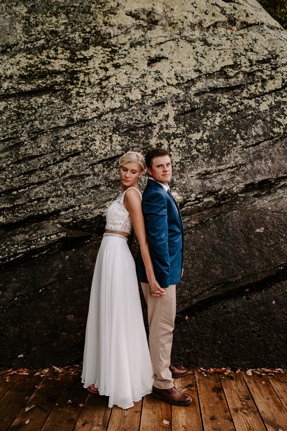 Miranda&braedon_ashevilleelopement (37 of 101).jpg