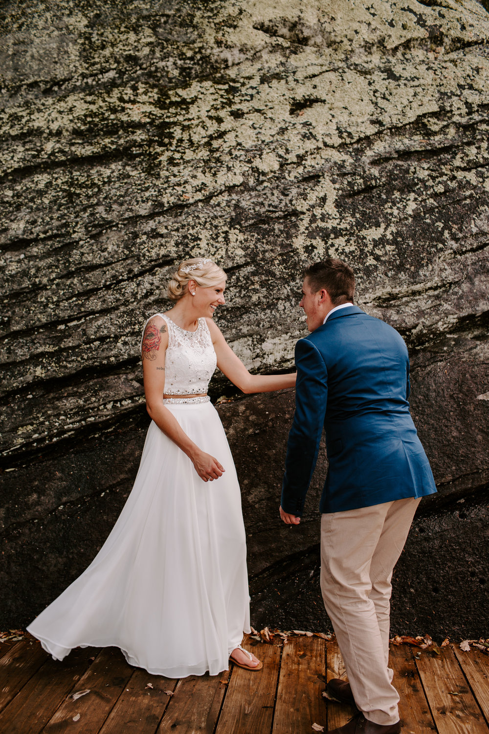 Miranda&braedon_ashevilleelopement (36 of 101).jpg