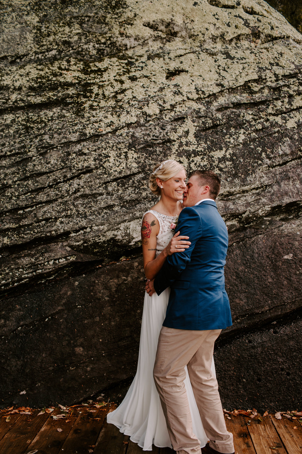 Miranda&braedon_ashevilleelopement (35 of 101).jpg