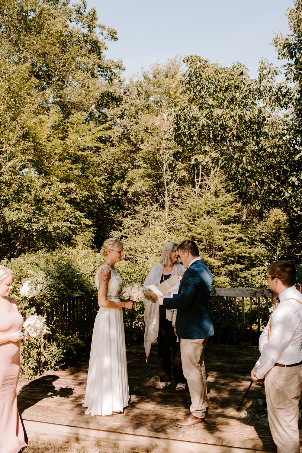 Miranda&braedon_ashevilleelopement (23 of 101).jpg