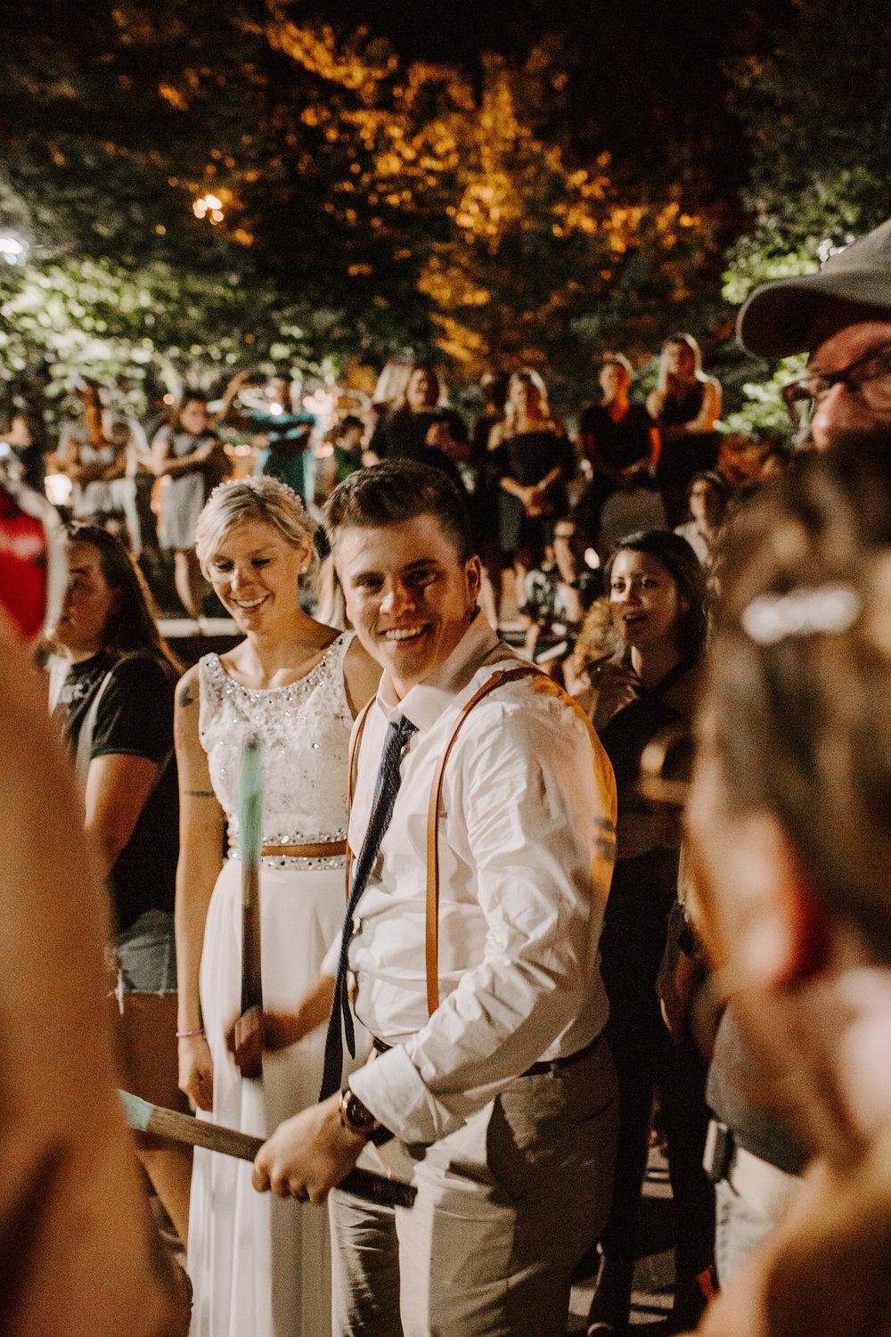 Miranda&braedon_ashevilleelopement (6 of 101).jpg