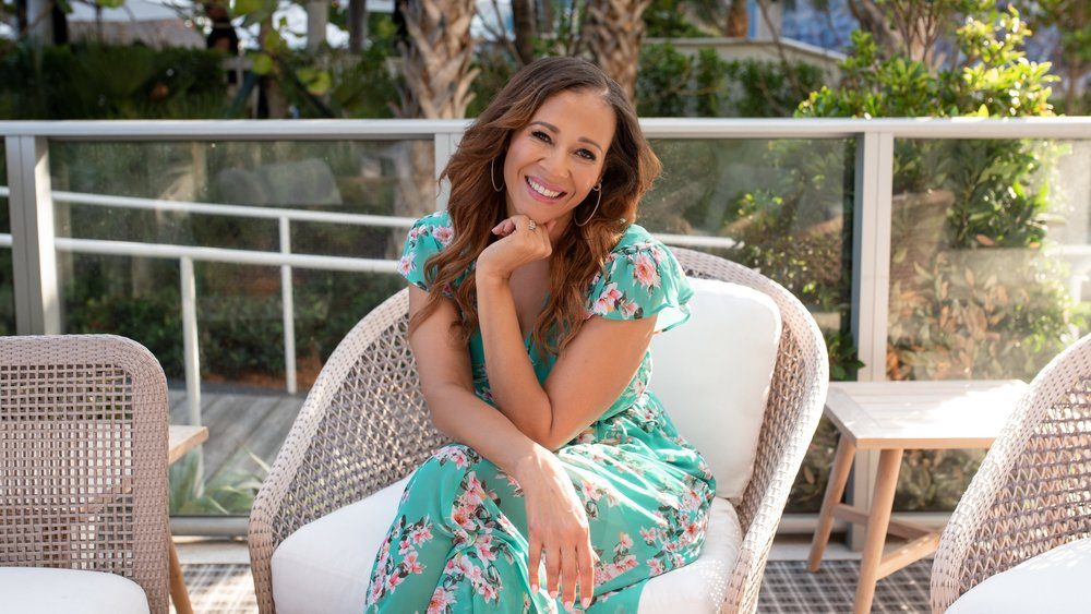 Cynthia Santiago-Borbon-21.jpg