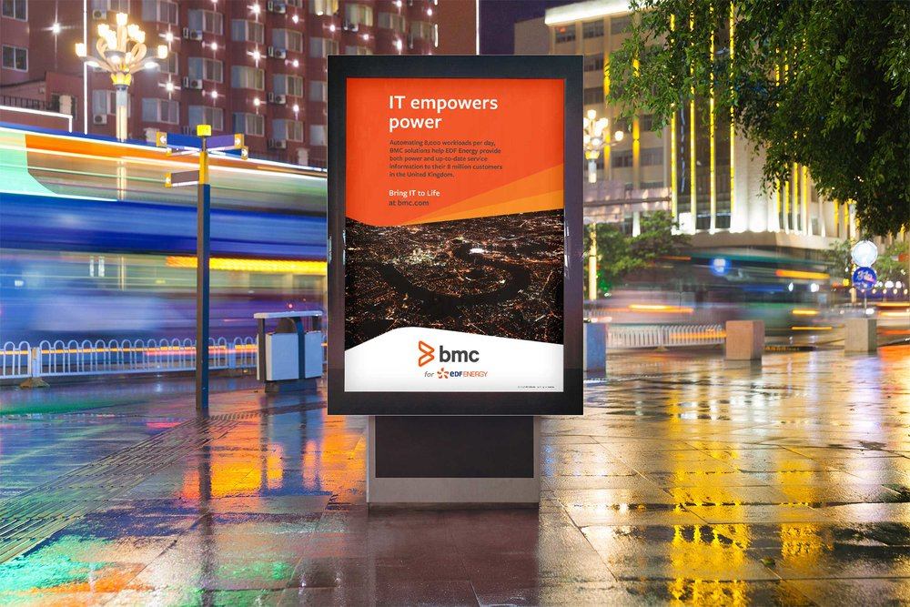 BMC_IT_outdoorAd_DarlingAgency.jpg