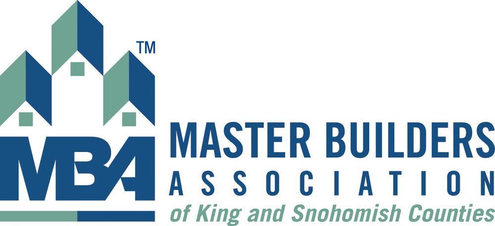 masterbuilders.jpg