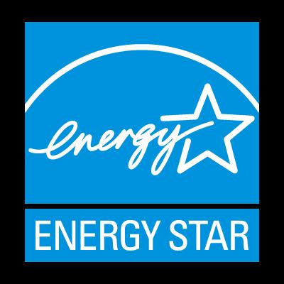 energy-star-logo-vector.png