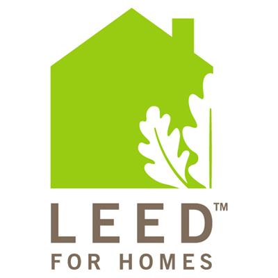 LEED for Homes logo.jpg