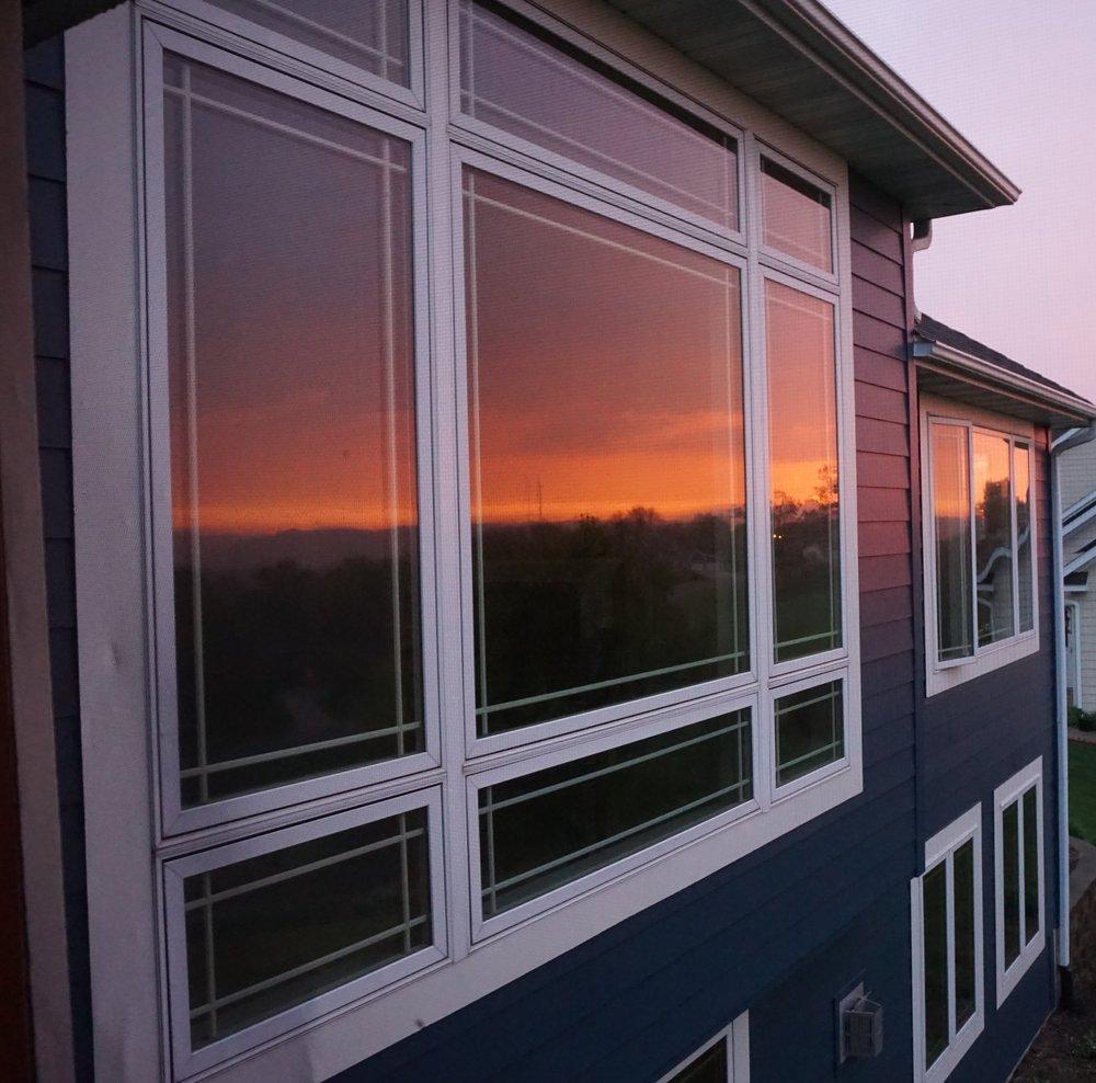 sunset - 2.jpg