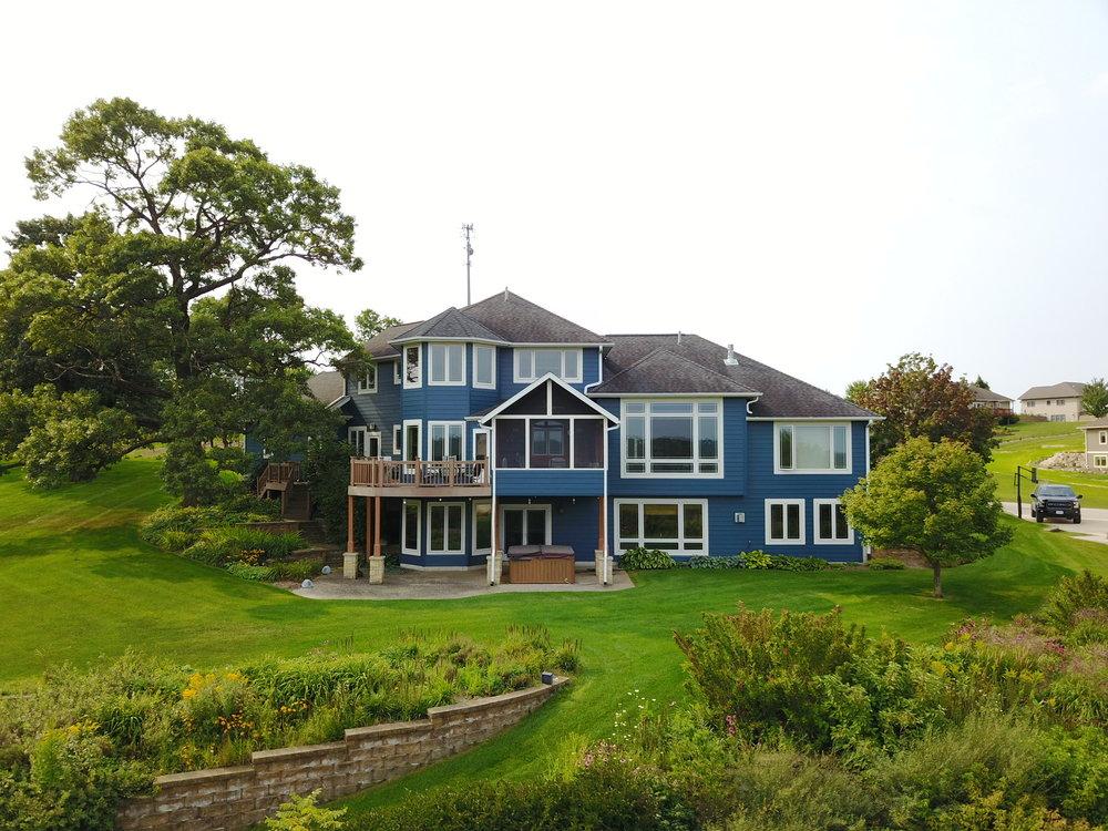 House - 4.jpg