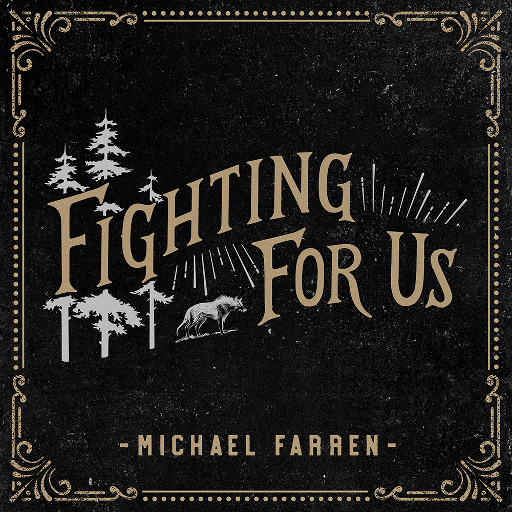 Fighting For Us_RGB_FINAL COVER.jpg