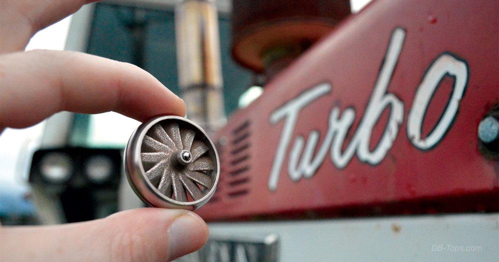Turbine-Top-03.jpg