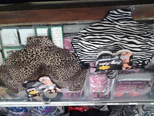 8079_leopard_Butt_Pad.113112041_std.jpg