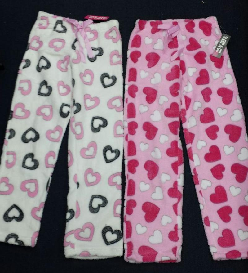 plush_heart_pants.316145431_std.JPG