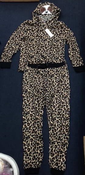plush_leopared_set.316150258_std.JPG