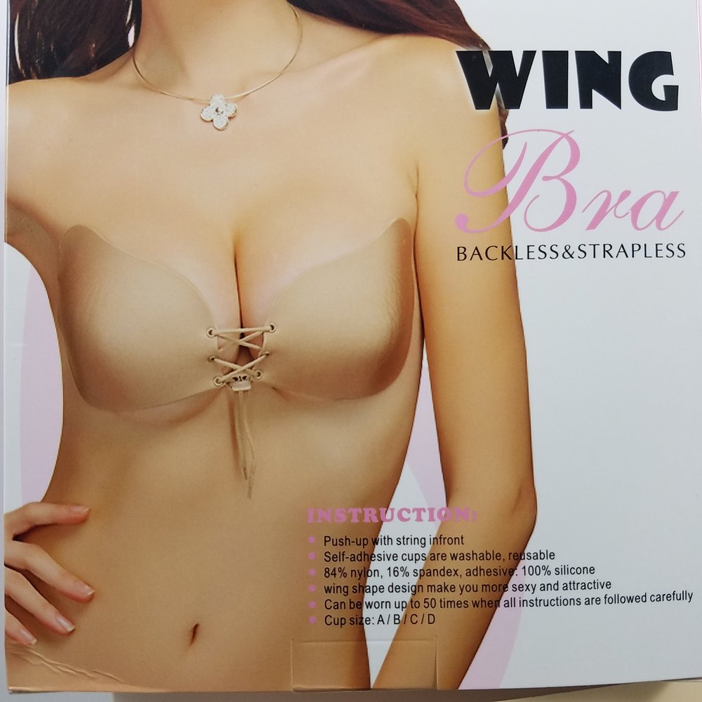 Mandy Wing Bra.jpg