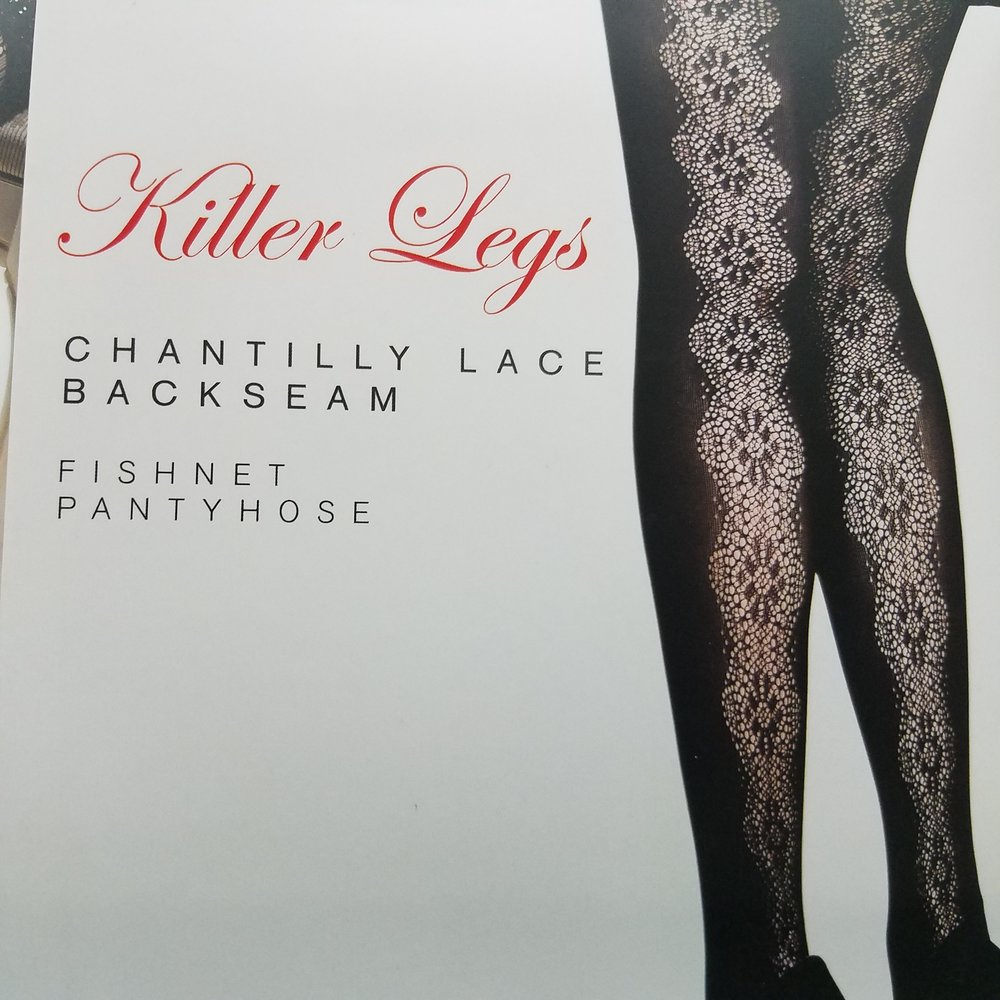chantilly lace.jpg