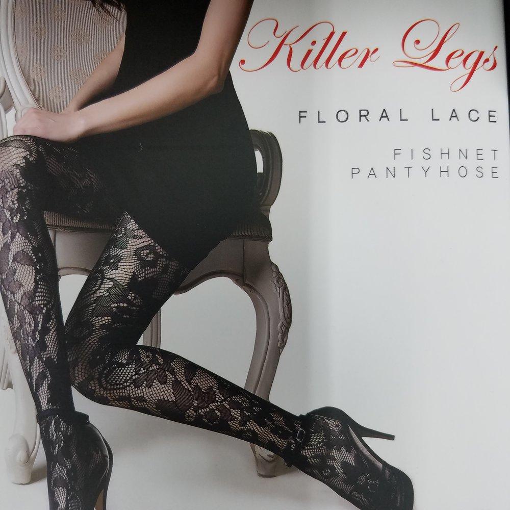 floral lace.jpg
