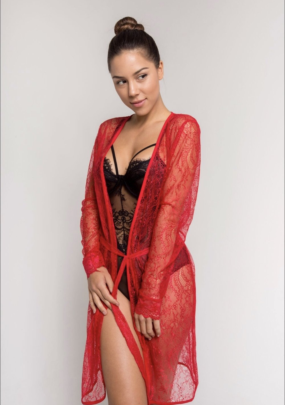 red lace robe.jpeg
