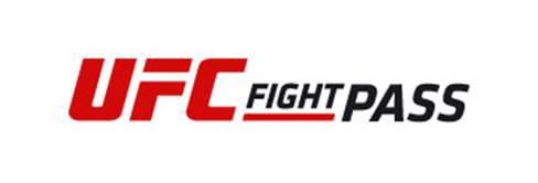 FightPass.jpg