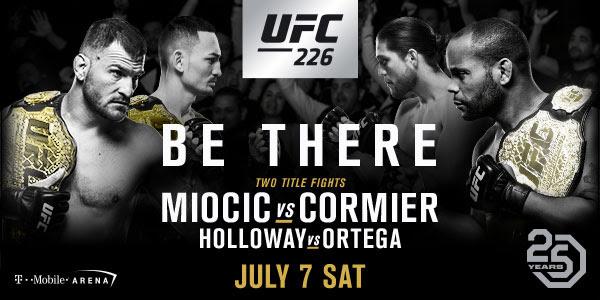 UFC226.jpg