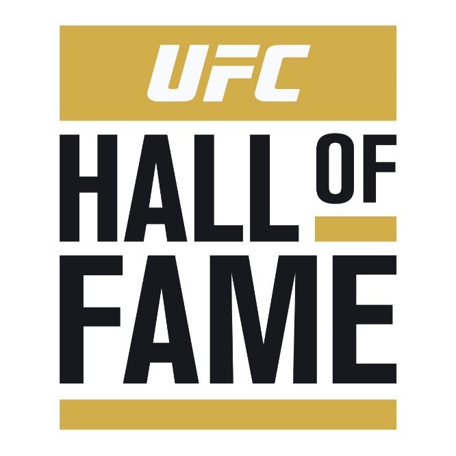 UFC-HOF.jpg