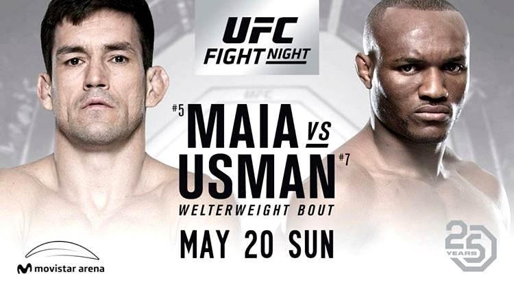 UFC-Chile.jpg