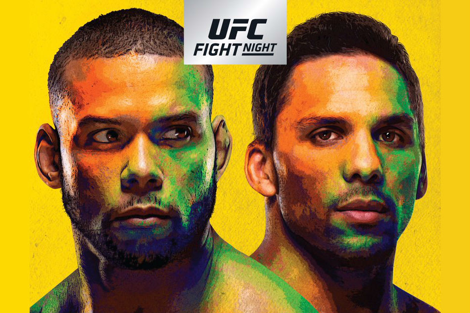 UFC-Sao-Paulo.jpg