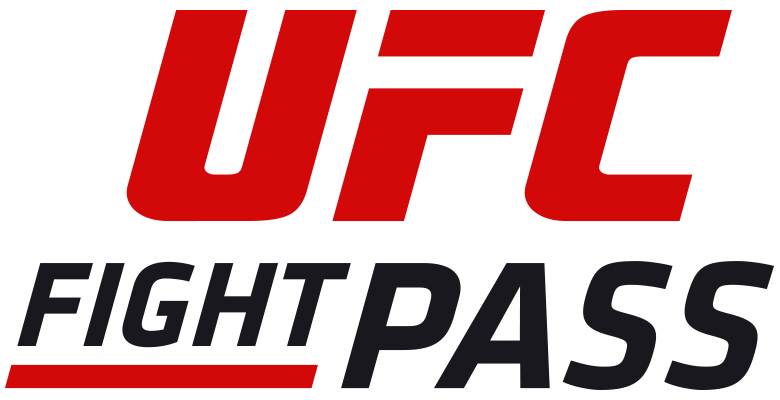 FightPassLogo.jpg