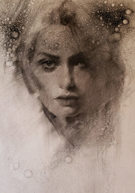 IMG_61191-portrait.jpg