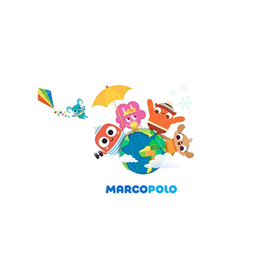 Clients_0002_MarcoPolo.jpg