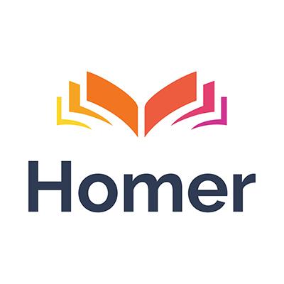 Clients_0006_Homer.jpg