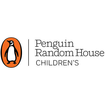 Clients_0011_PenguinRandom.jpg