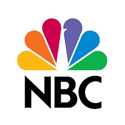 NBC2.jpg