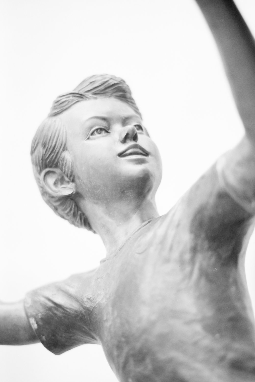statues-4.jpg