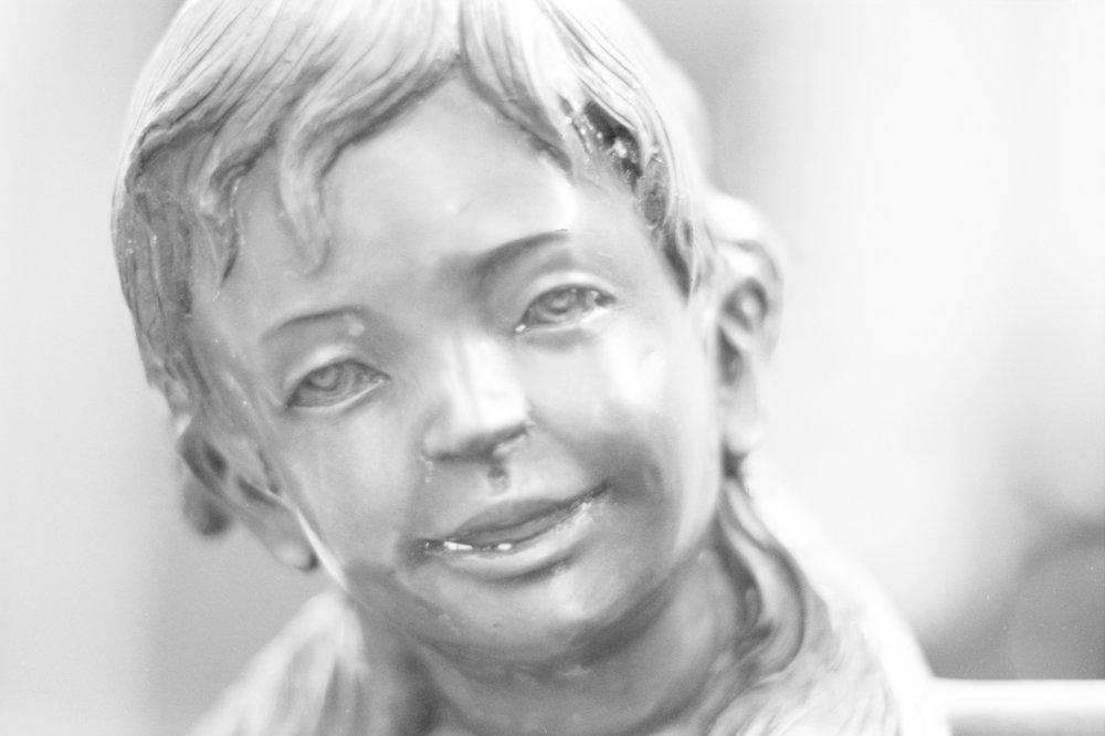 statues-8.jpg