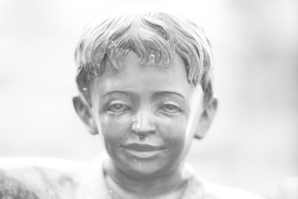 statues-9.jpg