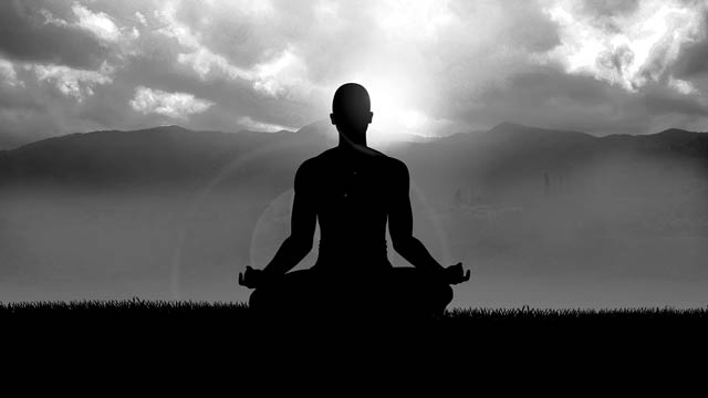 meditation-going-beyond-logic-2.jpg