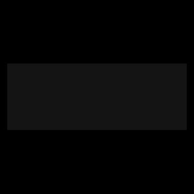logo-tgr.png