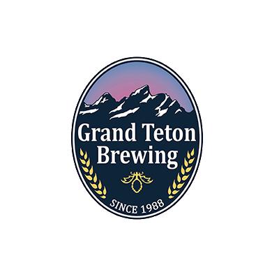 logo-grandtetonbrewing.png