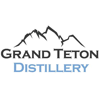 logo-grandtetondistillery.png